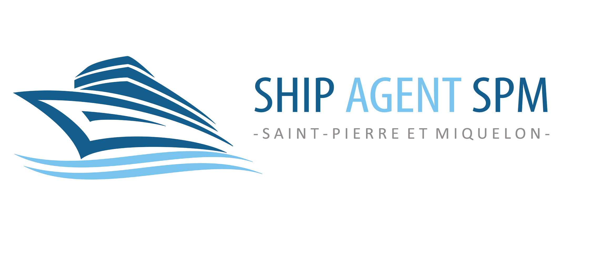 logo-shipagent
