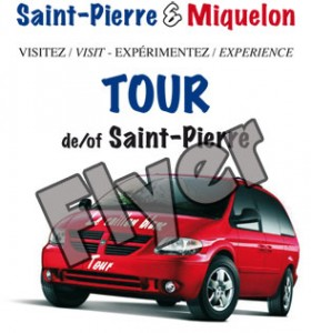 Flyers-Caillou-Blanc-2010