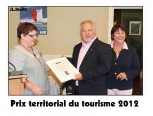 prix_territorial_2012